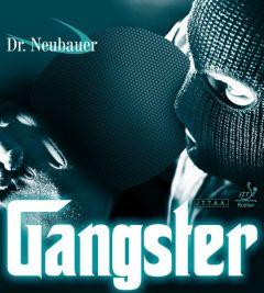 Dr Neubauer Gangster