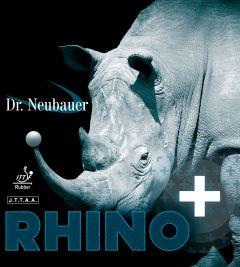 Dr Neubauer Rhino +
