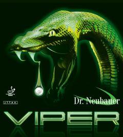Dr Neubauer VIPER