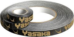 Yasaka Edge Tape 10mm