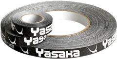 Yasaka Edge Tape 12mm