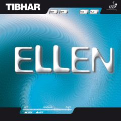 Tibhar Ellen Def