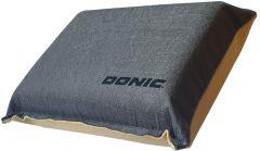 Donic Sponge