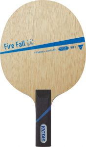 Victas Fire Fall LC