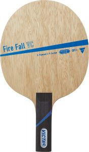 Victas Fire Fall VC