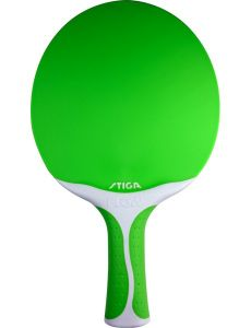 Stiga Flow Green