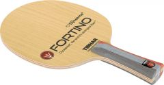 Tibhar Fortino Series P (Performance)