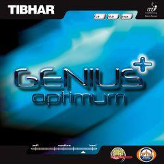 Tibhar Genius Optimum +
