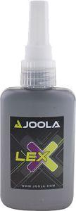Joola Glue Lex Green Power