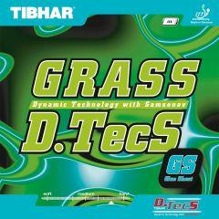 Tibhar Grass DTecs GS