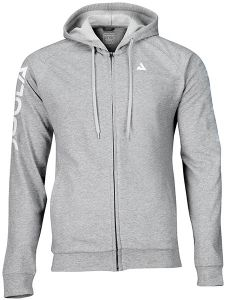 Joola Hoody Performance Grey