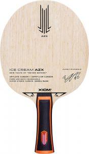 Xiom Ice Cream AZX