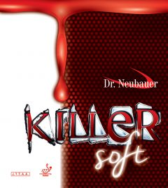Dr Neubauer Killer Soft