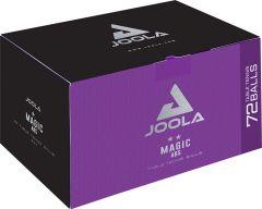 Joola Magic ABS 40+