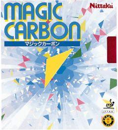 Nittaku Magic Carbon