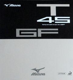 Mizuno GF T45