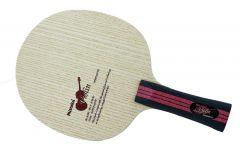 Nittaku Blade Violin