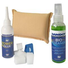 Dandoy Pack Cleaners 3