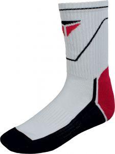 Tibhar Socks Player