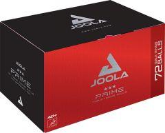 Joola Prime *** 40+