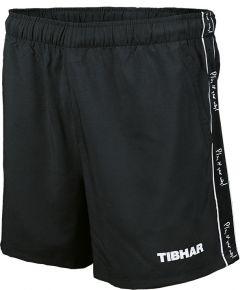 Tibhar Short Primus Black