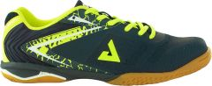 Joola Shoes Pro Blast Navy/Lime