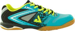 Joola Shoes Pro Blast Teal