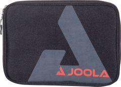 Joola Batwallet Vision Safe