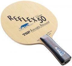 TSP Reflex 50 Award ALL
