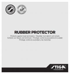 Stiga Rubber Protector
