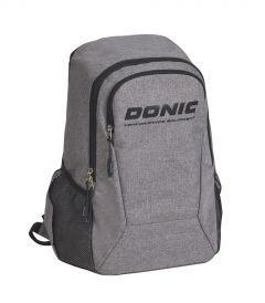 Donic Backpack Rhythm Grey