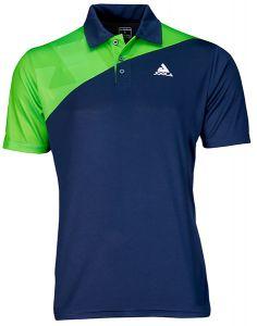Joola Shirt Ace Navy/Green