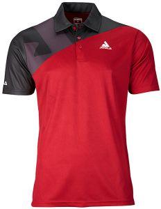 Joola Shirt Ace Red/Black