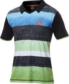 Andro Shirt Devlin