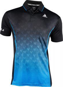 Joola Shirt Viro Black/Blue