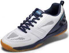 Donic Shoes Reflex