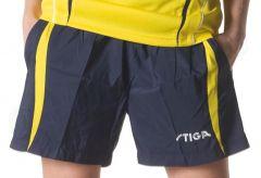 Stiga Short Energy Navy/Yellow