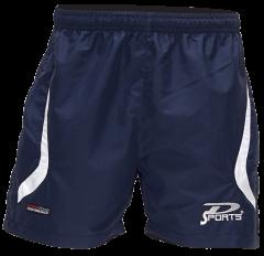 Dsports Shorts PERFORMANCE Navy