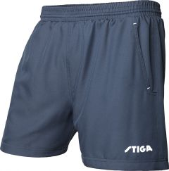 Stiga Short Unit Navy