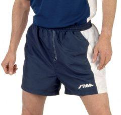 Stiga Shorts Eros