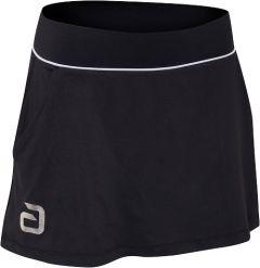 Andro Skirt Kaja Black