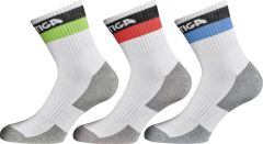 Stiga Socks Prime Semi High