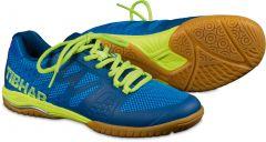 Tibhar Shoes Spider Neo