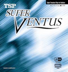TSP Super Ventus
