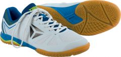 Tibhar Shoes Supersonic Agility
