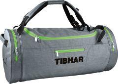 Tibhar Bag Sydney Big Grey/Groen