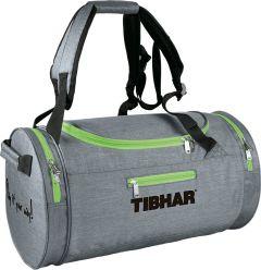 Tibhar Bag Sydney Small Grey/Green