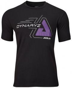 Joola T-Shirt Dynaryz