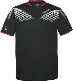 Donic T-Shirt Legacy Black