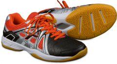 Tibhar Shoes Toledo Turbo
